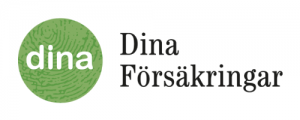 dina forsakringar logo